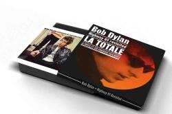 BOB DYLAN, HIGHWAY 61 REVISITED, LA TOTALE - LE VINYLE - LES CHANSONS EXPLIQUEES