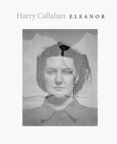 HARRY CALLAHAN ELEANOR /ANGLAIS