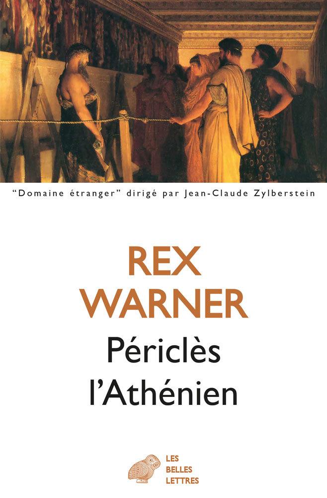 PERICLES L ATHENIEN