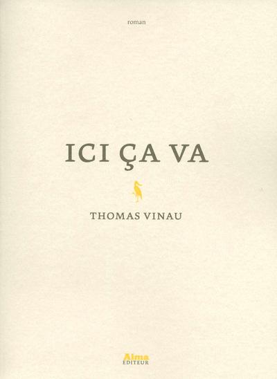 ICI CA VA