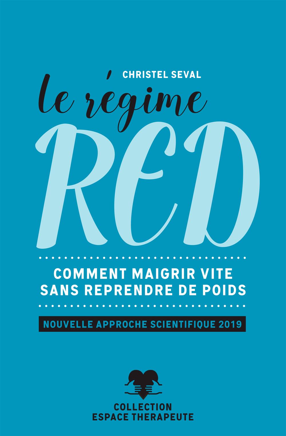 LE REGIME RED