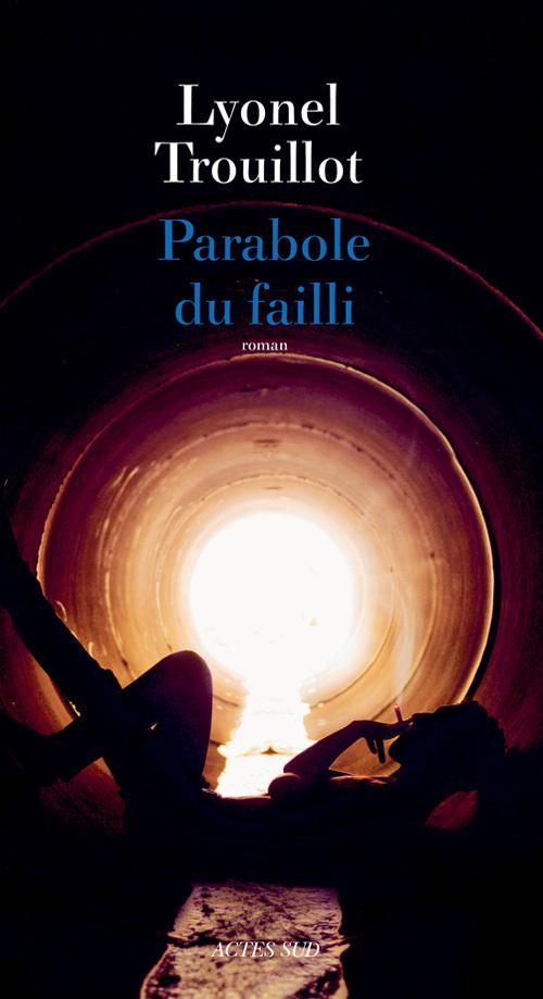 PARABOLE DU FAILLI (LA)