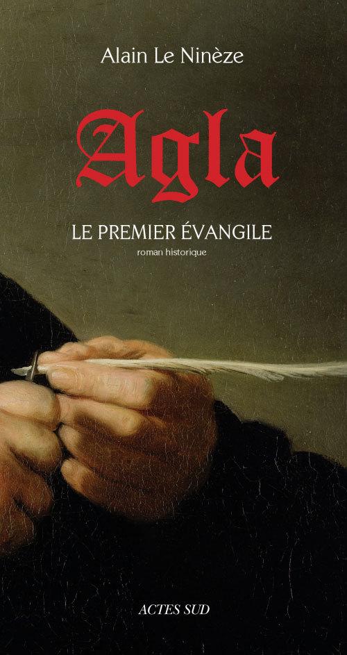 AGLA. - LE PREMIER EVANGILE