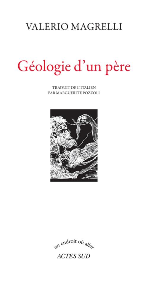 GEOLOGIE D'UN PERE