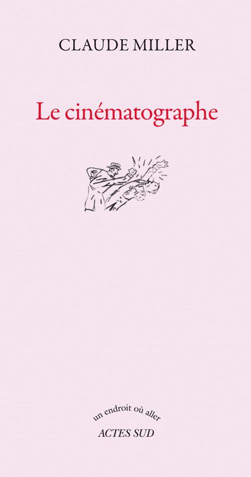 CINEMATOGRAPHE (LE)