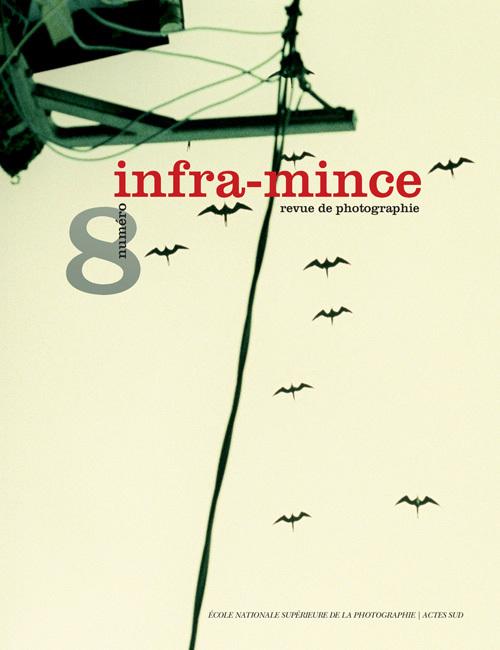 INFRA-MINCES N 8