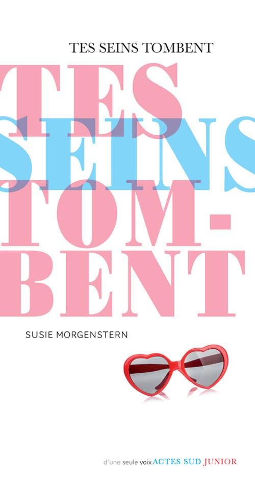 SEINS TOMBENT (NE) (TES)