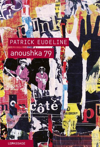 ANOUSHKA 79