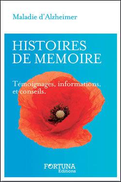 HIQSTOIRES DE MEMOIRE