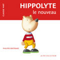 HIPPOLYTE LE NOUVEAU