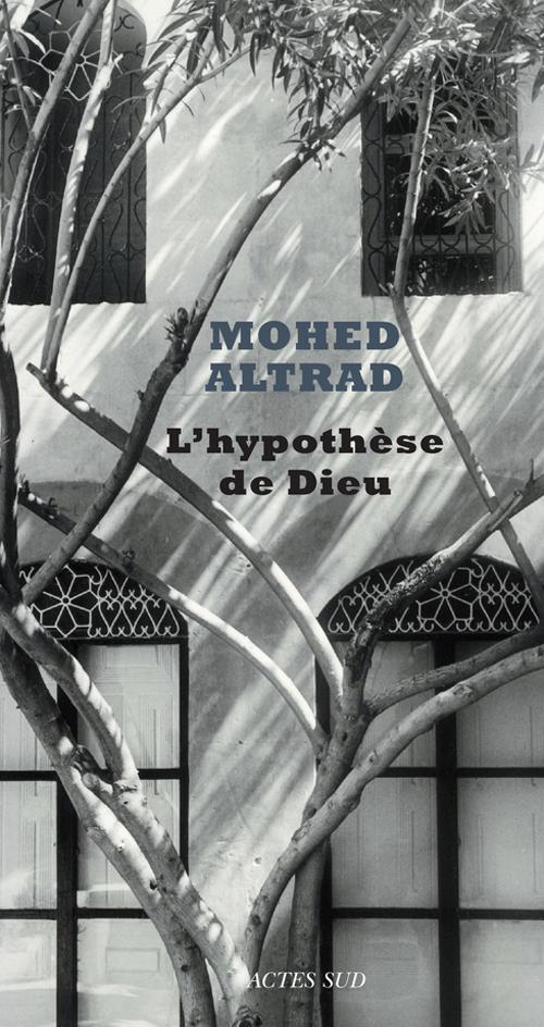 L'HYPOTHESE DE DIEU