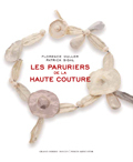PARURIERS DE LA HAUTE COUTURE (LES)