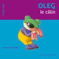 OLEG LE CALIN