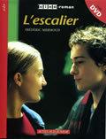 BAISERS DES AUTRES (LES) - NOUVELLE EDITION 2006