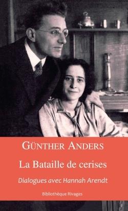 BATAILLE DES CERISES (LA)