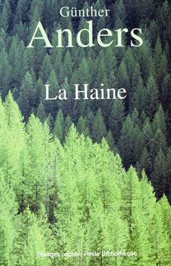 HAINE (LA)