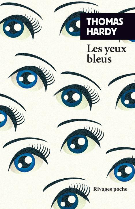 YEUX BLEUS (LES)