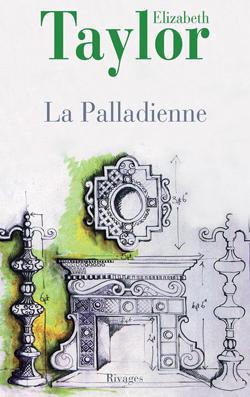 PALLADIENNE (LA)
