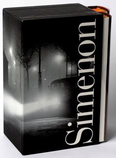 SIMENON 2V