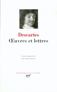UVRES ET LETTRES