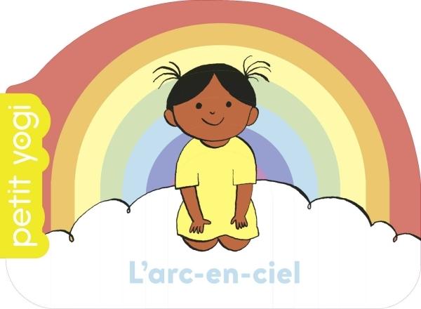 L'ARC-EN-CIEL