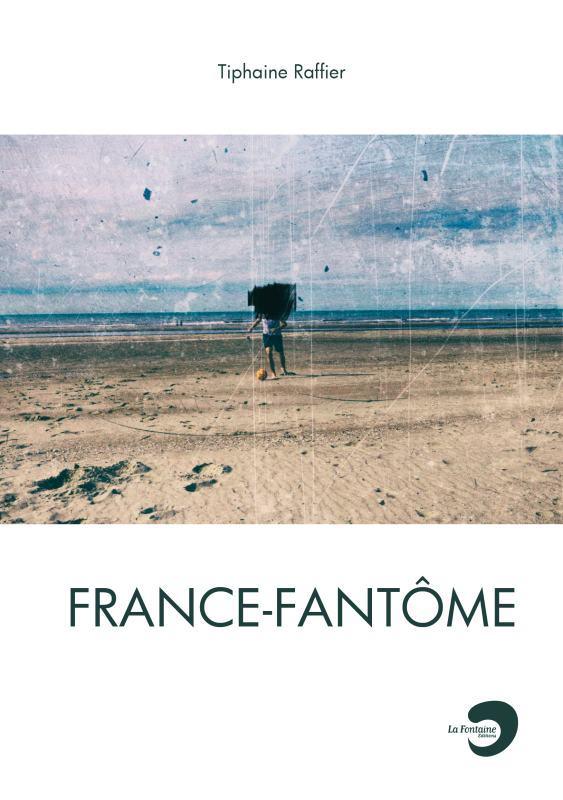 FRANCE-FANTOME