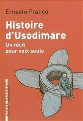 HISTOIRE D'USODIMARE
