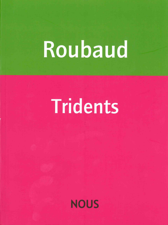 TRIDENTS