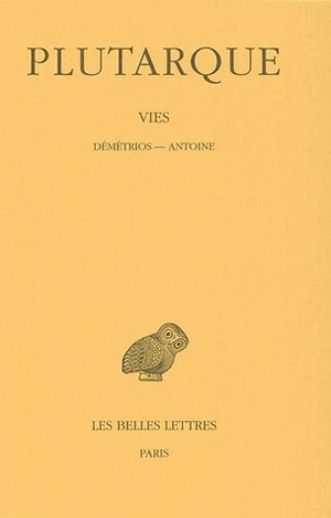 VIES T13