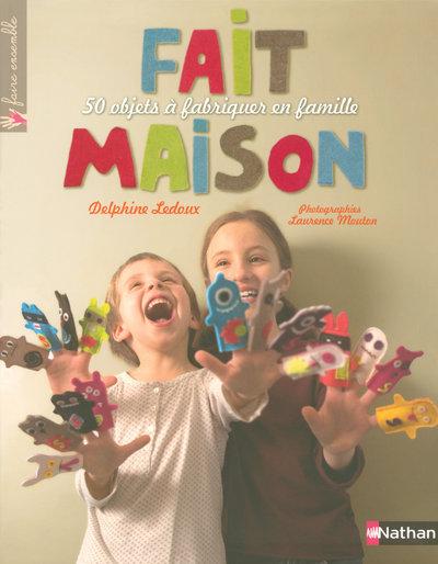 FAIT MAISON