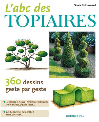 ABC DES TOPAIRES (L')
