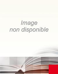 Carnet de bord de Greg Heffley v.1