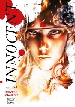Innocent v.9