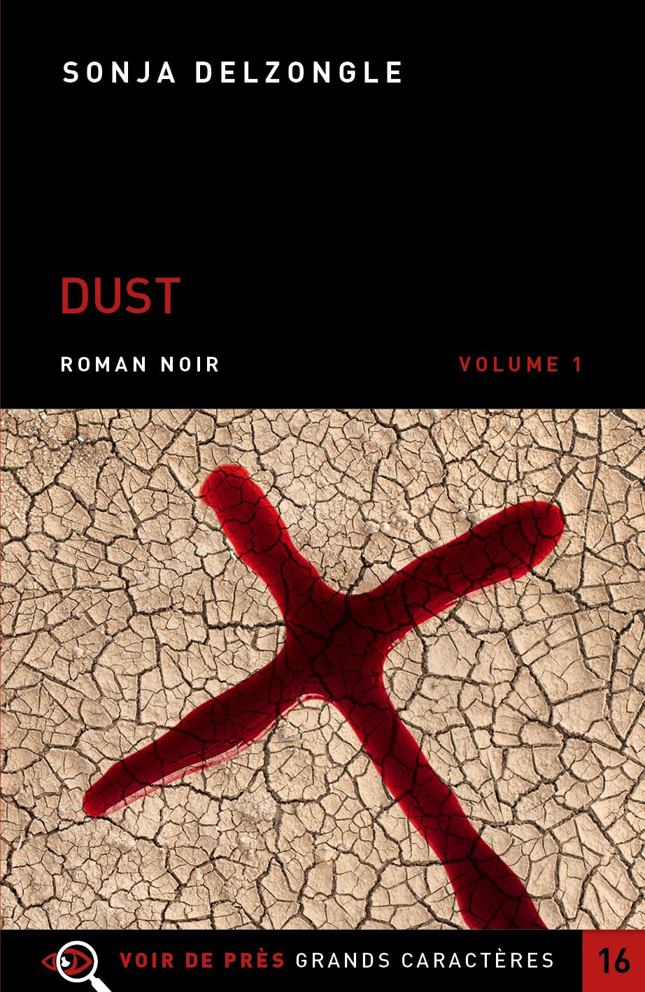Dust v.1